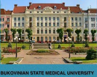www.bsmu.edu.ua